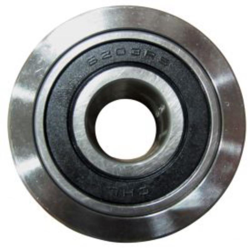 John Deere Ball Bearing AA35638