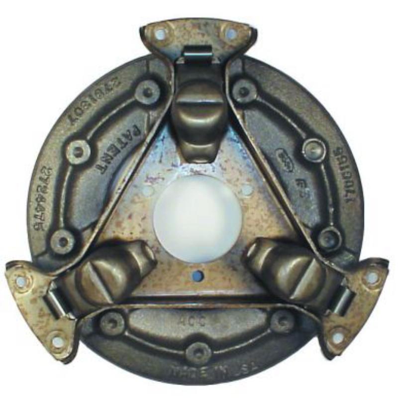 John Deere Clutch Plate AH65440