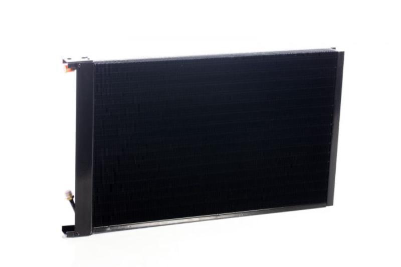 John Deere Vapor Condenser AH87966