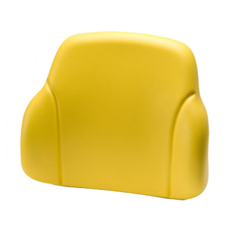 John Deere Cushion AL116979