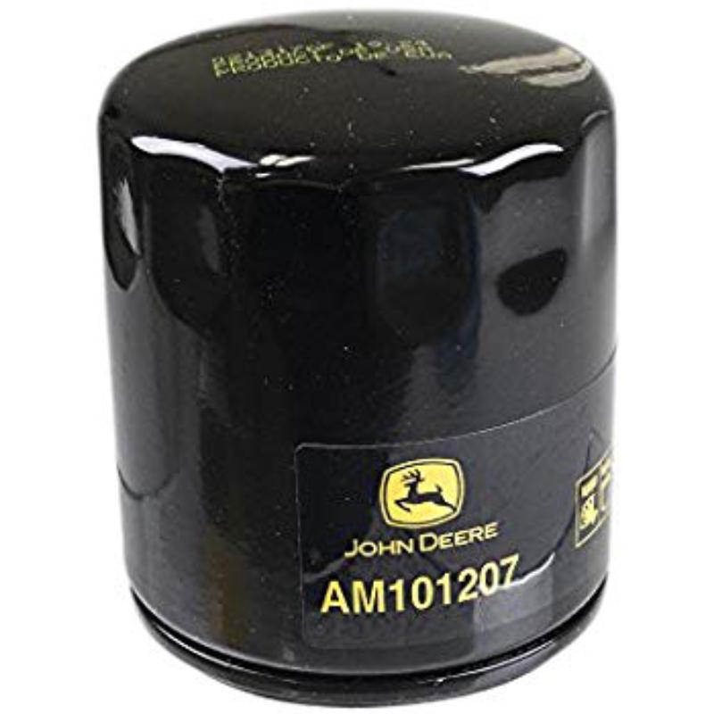 John Deere Oil Filter AM101207