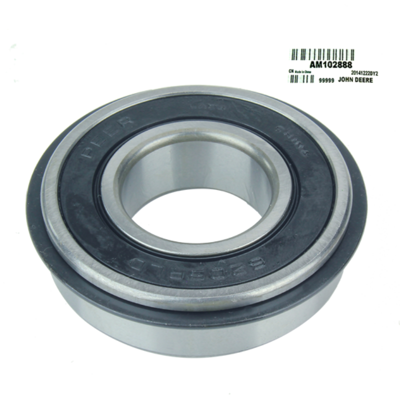 John Deere Ball Bearing AM102888