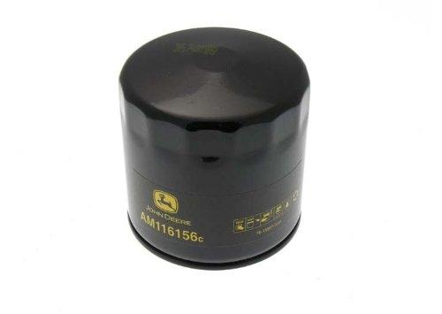 John Deere Oil Filter AM116156