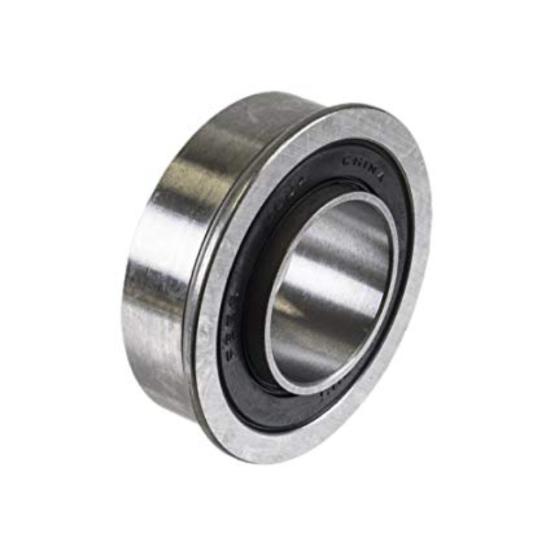 John Deere Ball Bearing AM127304