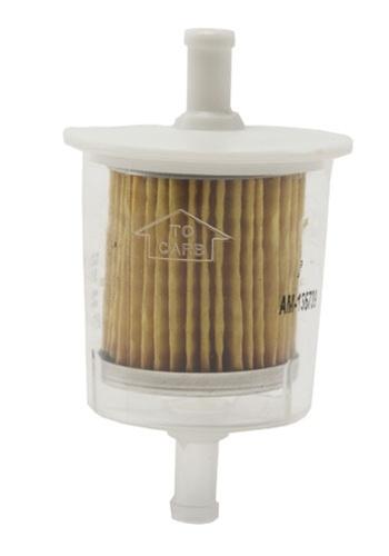 John Deere Fuel Filter AM136739