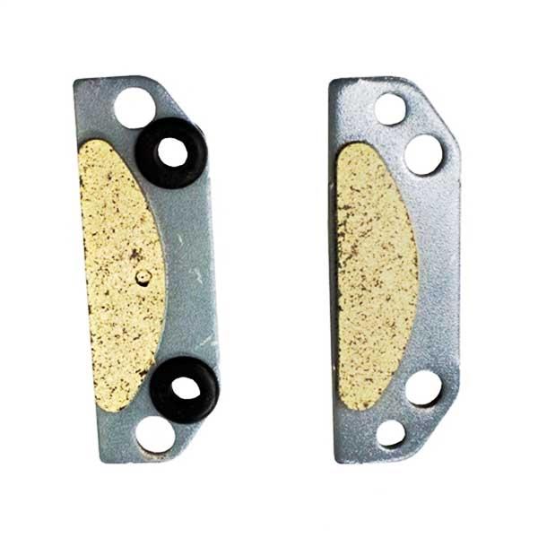 John Deere Brake Kit AM137438