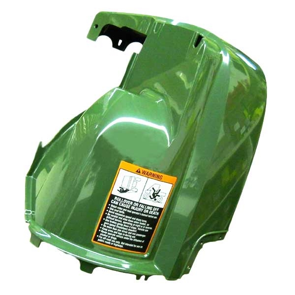 John Deere Fender AM141064