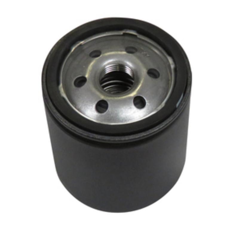 John Deere Oil Filter AM145365