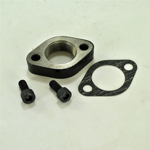 John Deere Adapter Kit AM882530