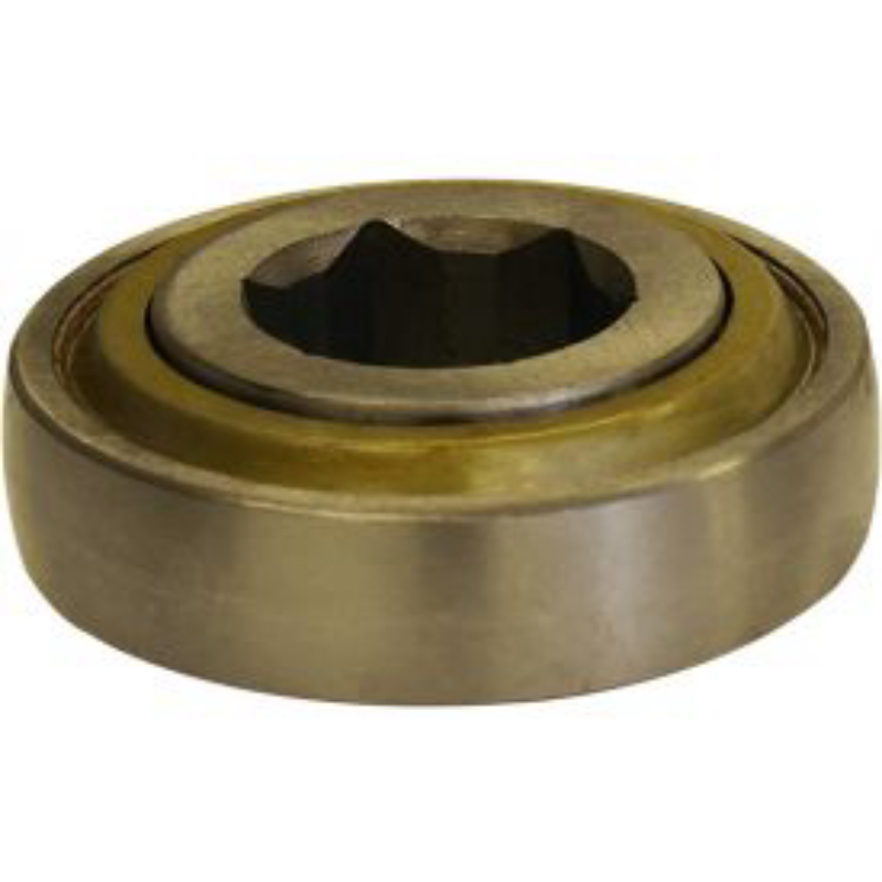 John Deere Ball Bearing AN102010