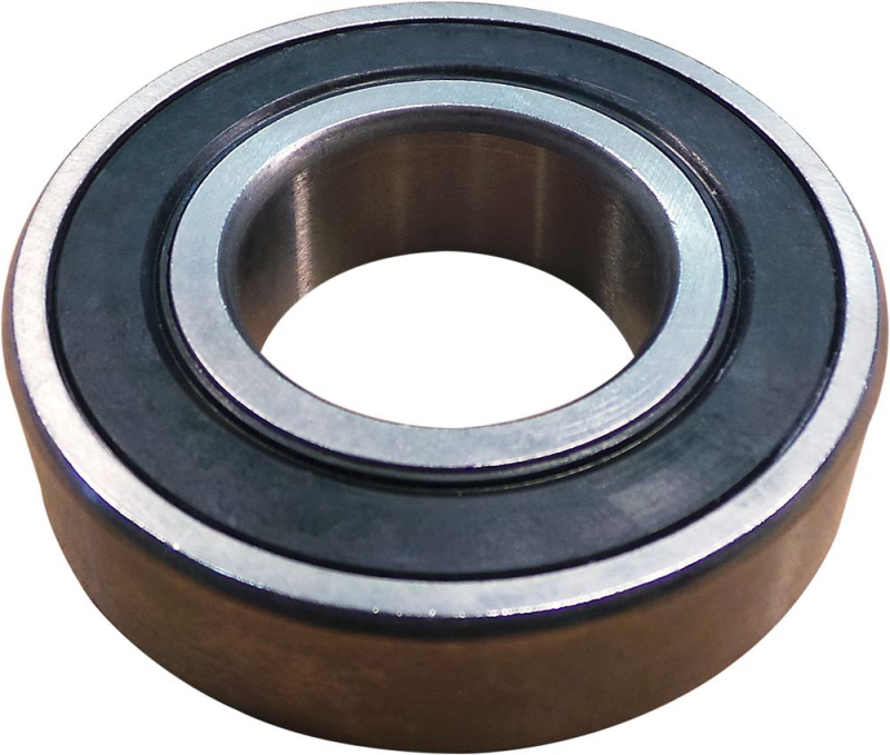John Deere Ball Bearing AN111537