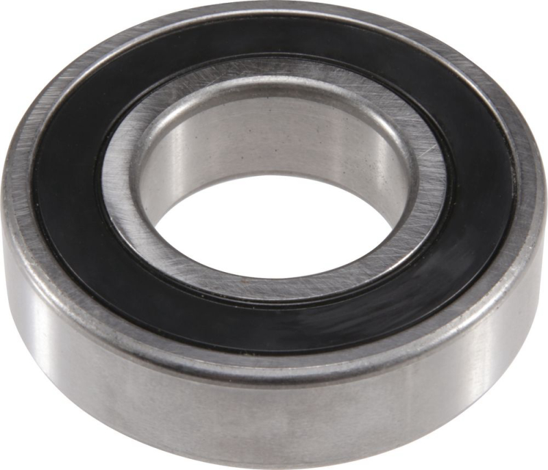 John Deere Ball Bearing AN272787