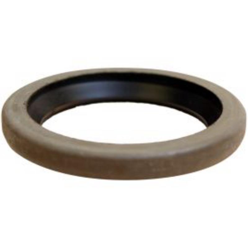 John Deere Seal AN71326