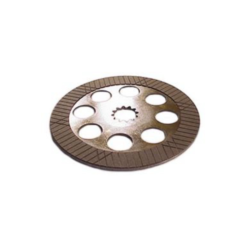 John Deere Brake Disk AT315888