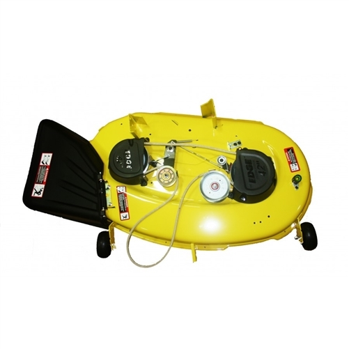 John Deere Mower Deck AUC13429