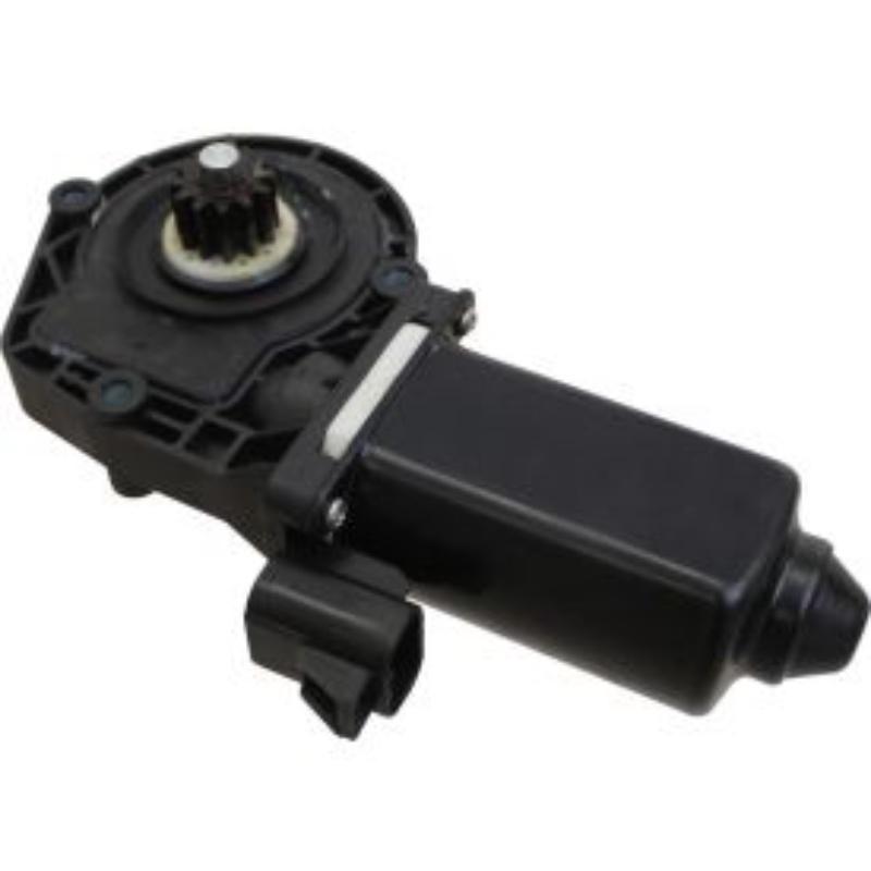 John Deere Actuator Kit AXE13829