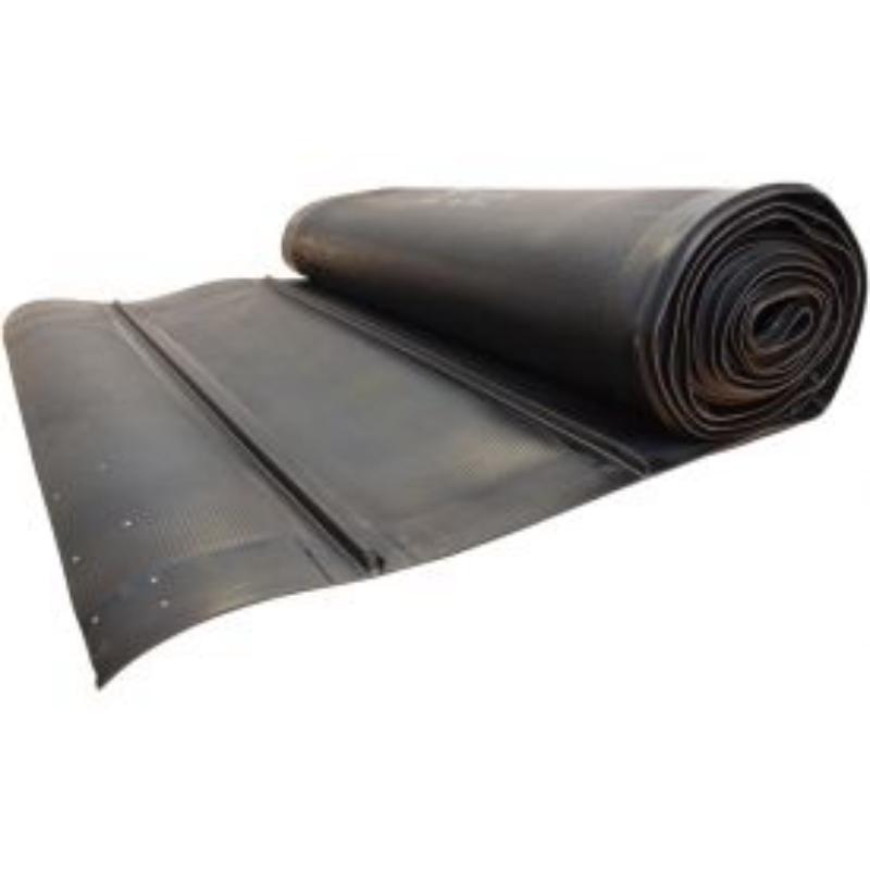 John Deere Flat Belt AXE16051
