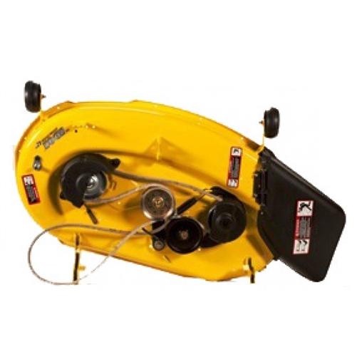 John Deere Mower Deck BG20823