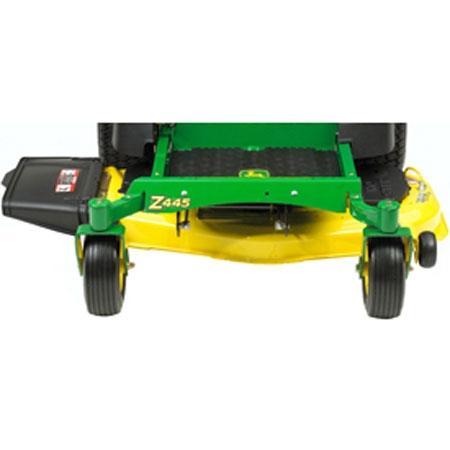 John Deere Mower Deck BG20826