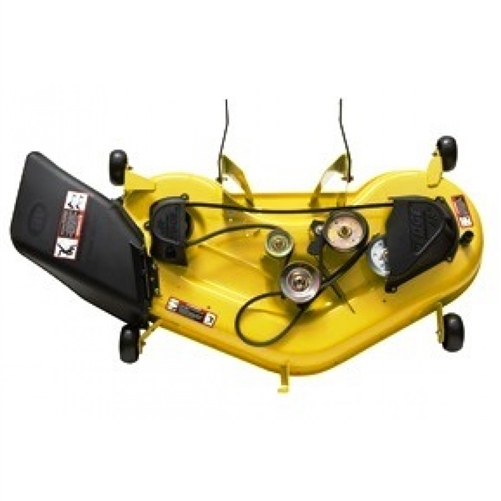 John Deere Mower Deck BG20942