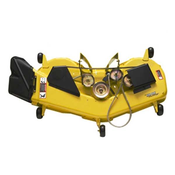 John Deere Mower Deck BG20945