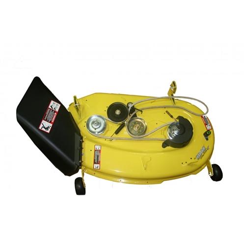 John Deere Mower Deck BM23408
