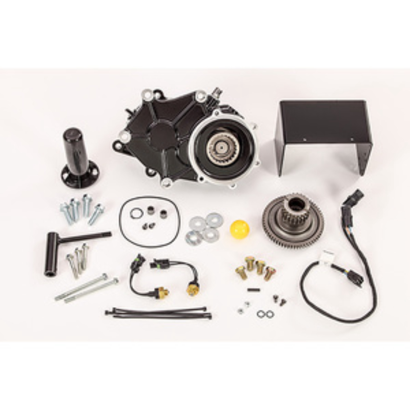 John Deere Power-Takeoff Kit BM23588