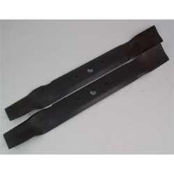 John Deere Mower Blade GX20433