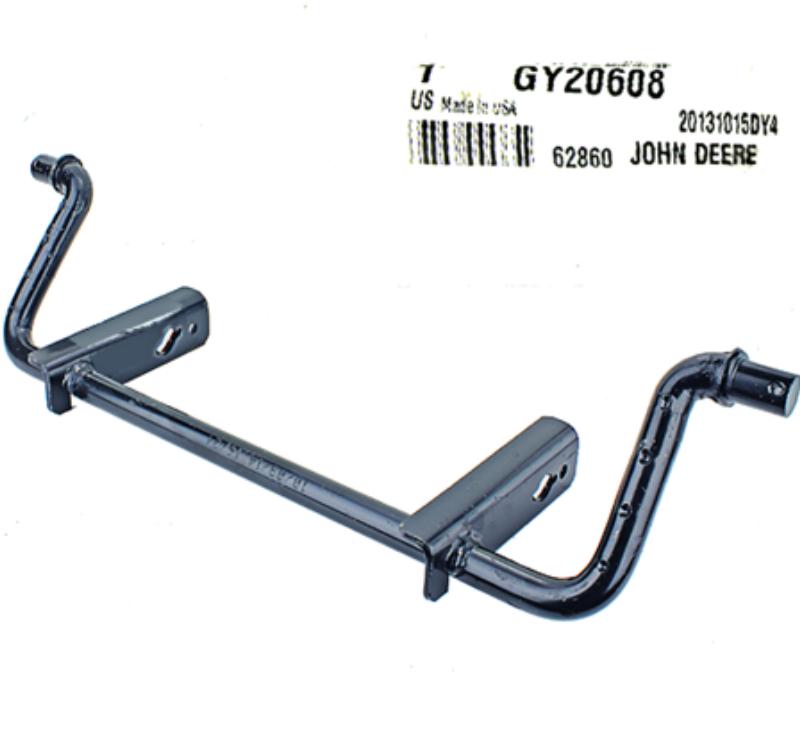 John Deere Universal Driveshaft GY20608