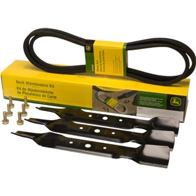 John Deere Mower Deck Kit GY21087