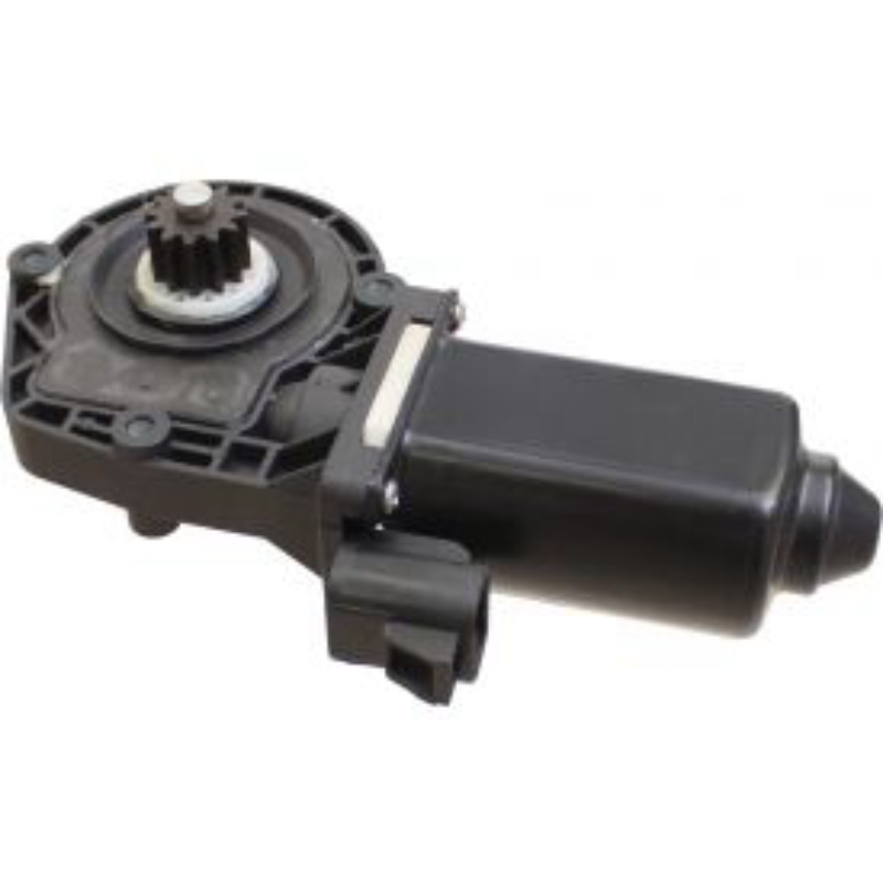 John Deere Actuator Kit KXE10059