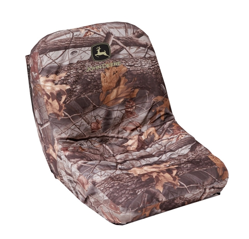 John Deere Cushion Cover LP92333