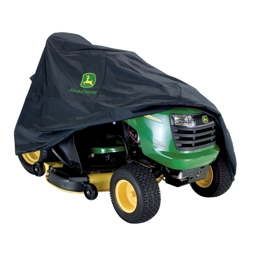 John Deere Riding Mower Cover LP93917