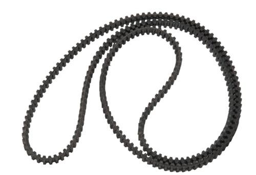John Deere Synchronous Belt M127926