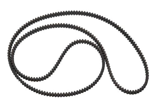 John Deere Synchronous Belt M150717