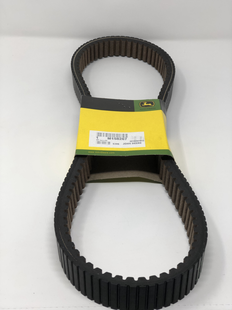 John Deere Synchronous Belt M158267