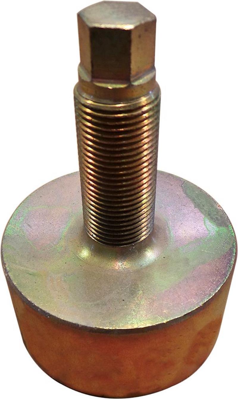 John Deere Adjuster N195284