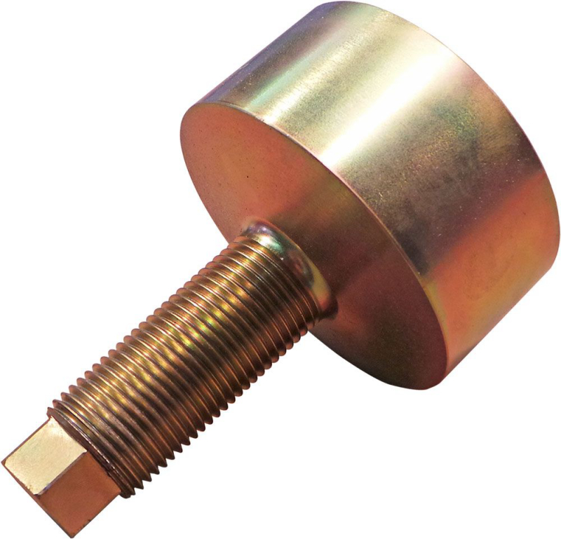 John Deere Adjuster N375743