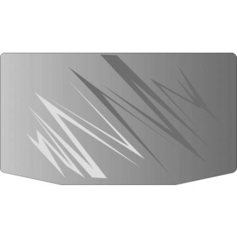 John Deere Windowpane R130522