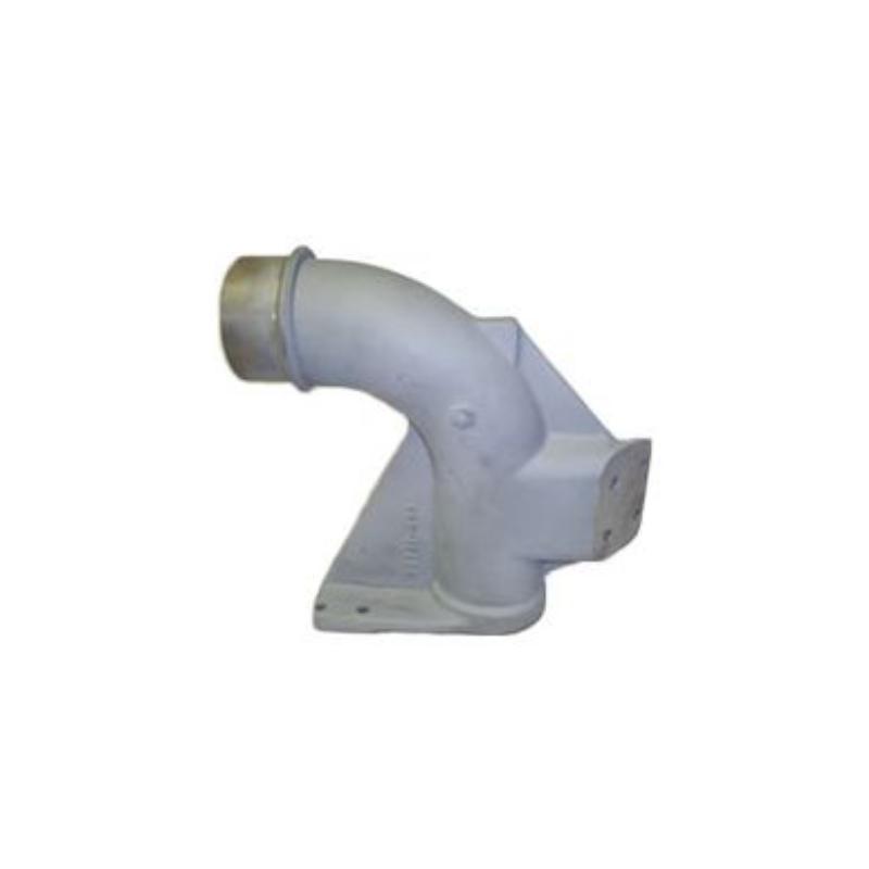 John Deere Elbow Fitting R56994