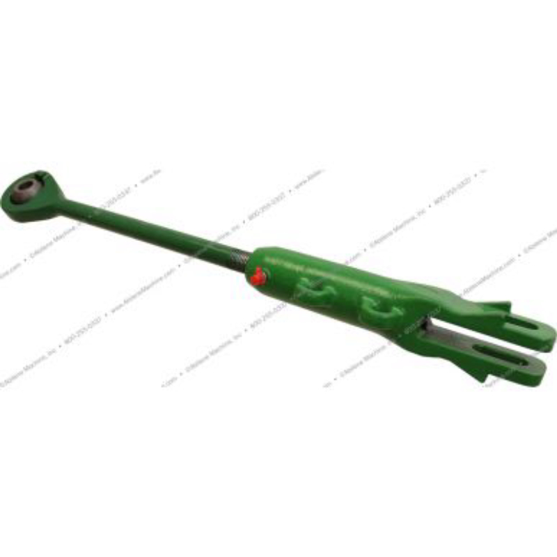 John Deere Arm RE12162