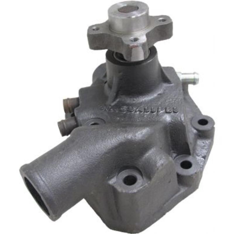 John Deere Water Pump RE19945