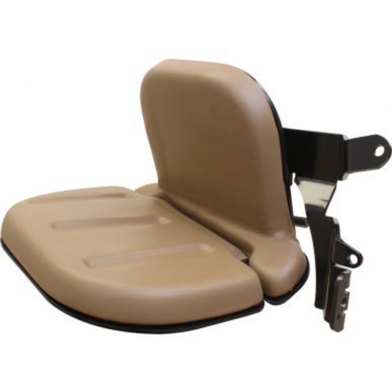 John Deere Seat Kit RE244875