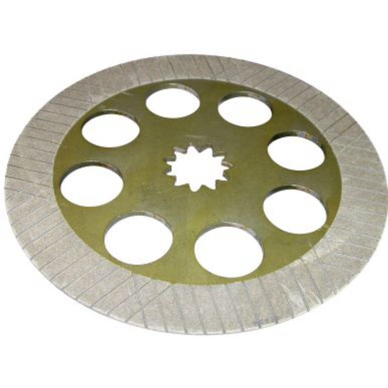 John Deere Brake Disk RE43390
