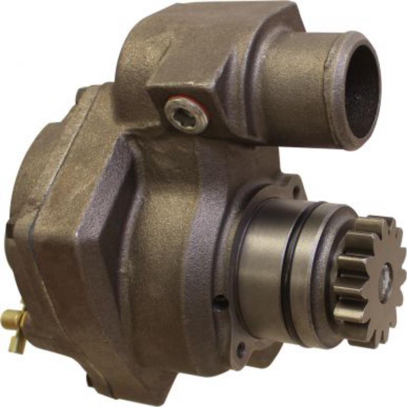 John Deere Water Pump RE500214