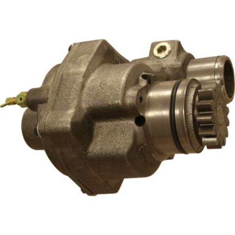 John Deere Water Pump RE68230