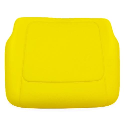 John Deere Seat Kit RE72238