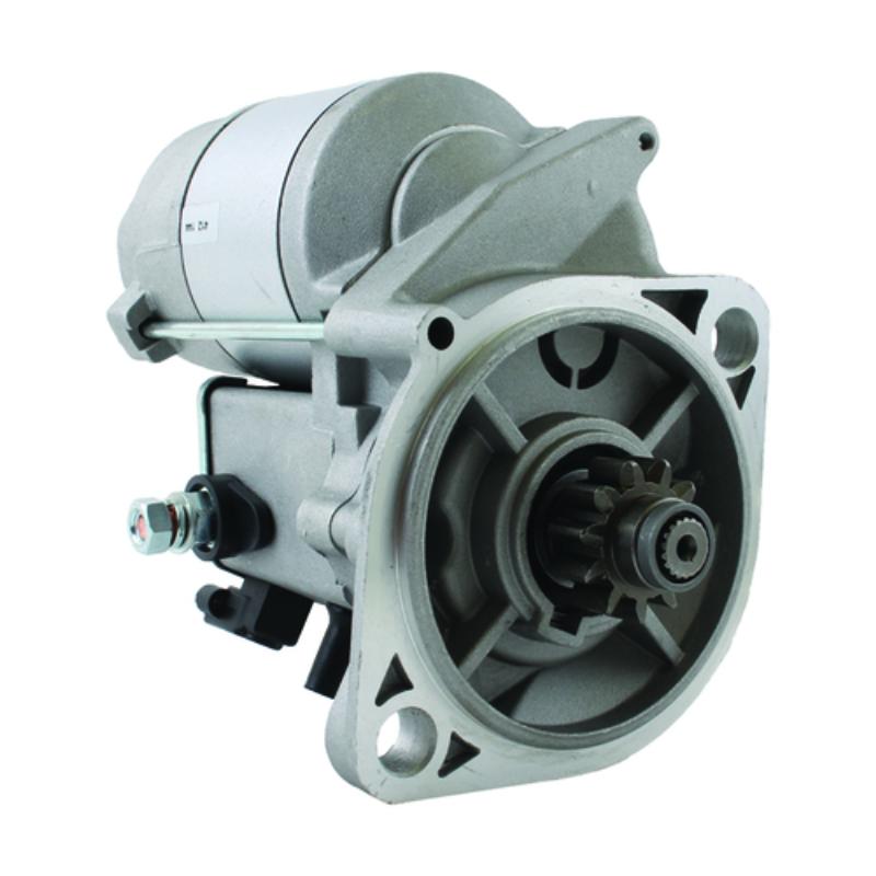 John Deere Starter Motor Reman SE501864