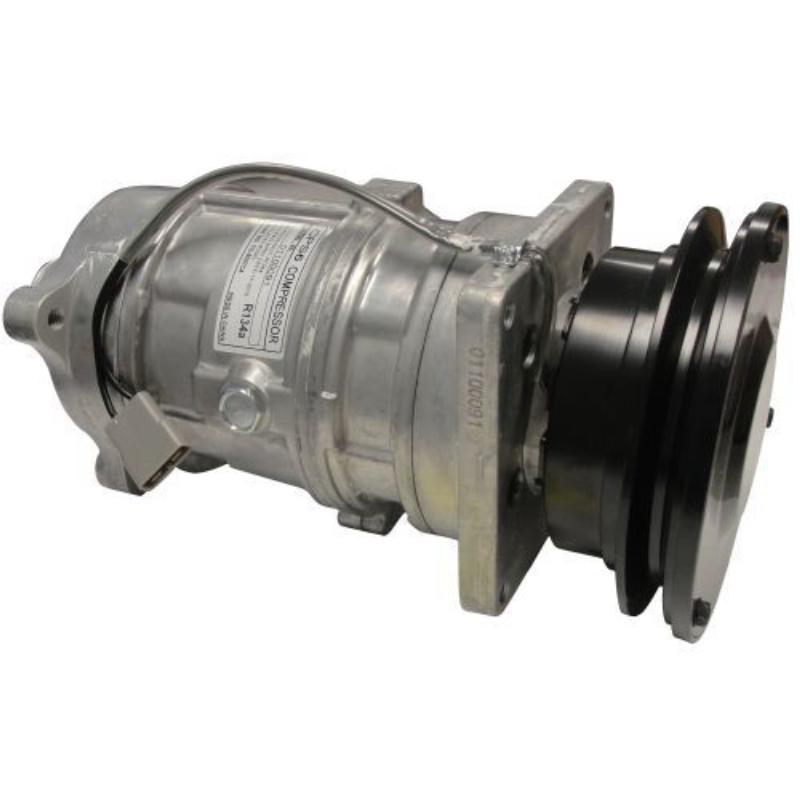 John Deere Compressor Reman SE503047