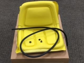 John Deere Seat Kit TY15740